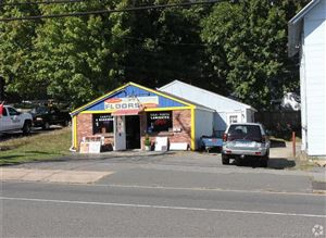Photo of 252 Bank Street #Store, Seymour, CT 06483 (MLS # 170127259)