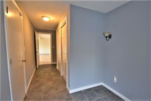 Tiny photo for 20 Pilgrim Harbor #A, Wallingford, CT 06492 (MLS # 170155259)