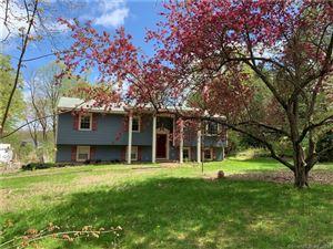 Photo of 138 Daisy Lane, Durham, CT 06422 (MLS # 170164259)