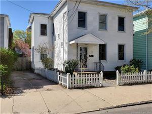 Photo of 248 Saint John Street, New Haven, CT 06511 (MLS # 170187259)