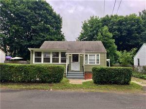 Photo of 56 Pleasant Street, Ansonia, CT 06401 (MLS # 170208259)