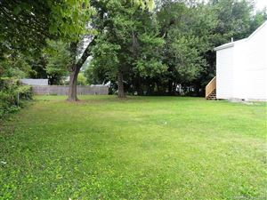 Photo of 156 Dewey Avenue #1st flr, Newington, CT 06111 (MLS # 170223259)