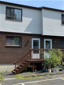 Photo of 67 Diane Terrace #5, Waterbury, CT 06705 (MLS # 170234259)