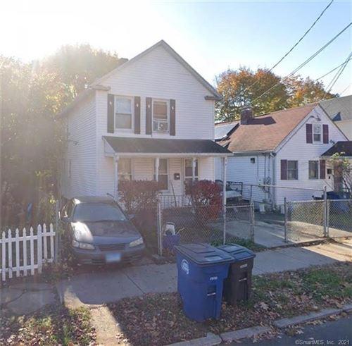 Photo of 30 Daisy Street, New Haven, CT 06511 (MLS # 170445259)
