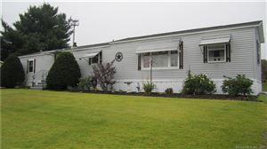 Photo of 10 Highland Drive, Thompson, CT 06262 (MLS # 170012260)