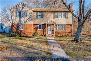 Photo of 20 Coolidge Street, Southington, CT 06489 (MLS # 170037260)