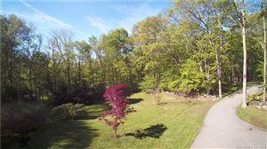 Tiny photo for 55 Stone Fences Lane, Kent, CT 06785 (MLS # 170075260)