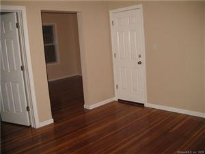Tiny photo for 23 Howard Avenue #2F, Ansonia, CT 06401 (MLS # 170102260)