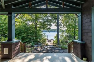 Tiny photo for 554 West Wakefield Boulevard, Winchester, CT 06098 (MLS # 170110260)