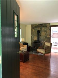 Tiny photo for 30 Knibloe Hill Road, Sharon, CT 06069 (MLS # 170114260)
