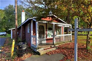 Photo of 883 North Street, Milford, CT 06461 (MLS # 170122260)