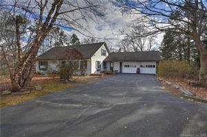 Photo of 33 Ermine Street, Fairfield, CT 06824 (MLS # 170133260)