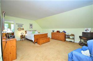 Tiny photo for 236 Wellsford Drive, Goshen, CT 06756 (MLS # 170188260)