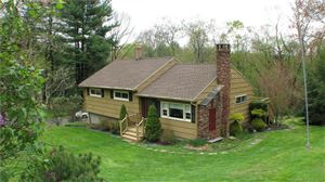 Tiny photo for 138 Highview Drive, Harwinton, CT 06791 (MLS # 170195260)