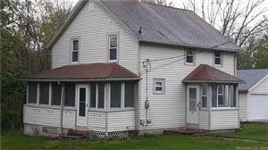 Photo of 119 Miller Street, Plainfield, CT 06354 (MLS # 170243260)