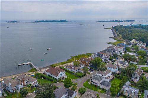 Photo of 45 Harbor View Avenue, Norwalk, CT 06854 (MLS # 170444260)