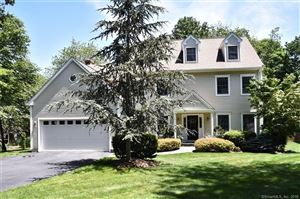 Photo of 188 Great Neck Road, Waterford, CT 06385 (MLS # 170044261)