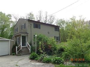 Photo of 194 Middle Road, Preston, CT 06365 (MLS # 170087261)