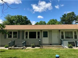 Photo of 267 Lake Street #A, Plainfield, CT 06354 (MLS # 170092261)