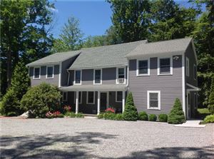 Photo of 422 East Wakefield Boulevard, Winchester, CT 06098 (MLS # 170103261)