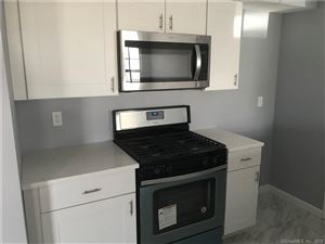 Tiny photo for 3 Forest Glen Circle #11, Middletown, CT 06457 (MLS # 170133261)