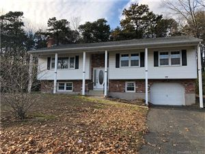 Photo of 584 Old Turnpike Road, Southington, CT 06479 (MLS # 170148261)