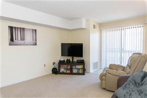 Photo of 2300 Harbor View Drive #2300, Rocky Hill, CT 06067 (MLS # 170154261)