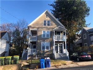 Photo of 69 Branch Street, Waterbury, CT 06704 (MLS # 170176261)
