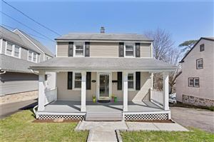 Photo of 151 Knickerbocker Avenue, Stamford, CT 06907 (MLS # 170184261)