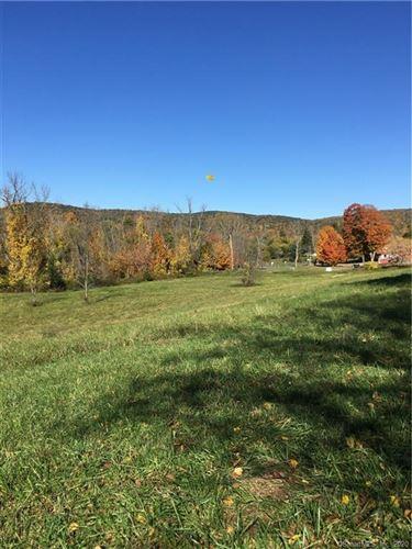 Photo of 59 Hooperfields Drive, Sharon, CT 06069 (MLS # 170308261)