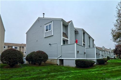 Photo of 10 Seahawk Court #10, Milford, CT 06460 (MLS # 170350261)