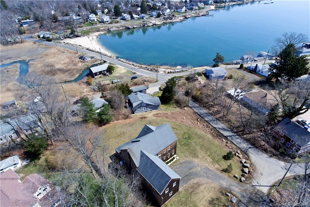 8 North Reeves Avenue, Guilford, CT 06437 - MLS#: 170180261
