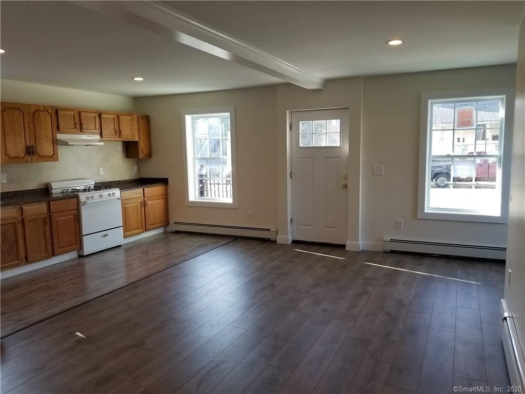Photo of 505 Shelton Street, Bridgeport, CT 06608 (MLS # 170326261)