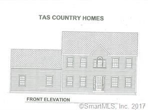 Photo of 1 Times Farm Road, Andover, CT 06232 (MLS # 170028262)