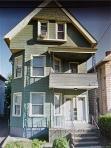 Photo of 276 Peck Street, New Haven, CT 06513 (MLS # 170117262)