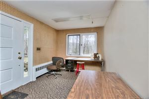 Tiny photo for 19 Old Mill Road, Weston, CT 06883 (MLS # 170155262)