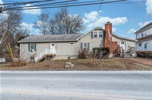 Photo of 355 High Street, Milford, CT 06460 (MLS # 170165262)