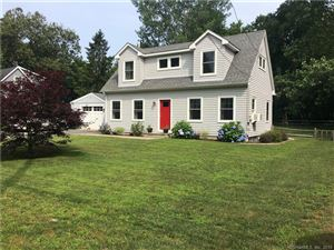 Photo of 1088 Old Clinton Road, Westbrook, CT 06498 (MLS # 170217262)