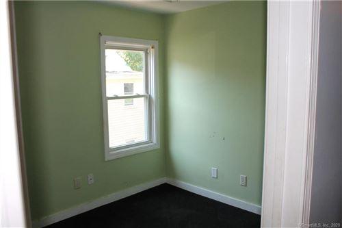 Tiny photo for 166 Hobart Street, Meriden, CT 06450 (MLS # 170325262)