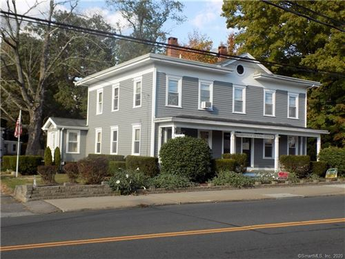 Photo of 138 Main Street, Plymouth, CT 06786 (MLS # 170343262)