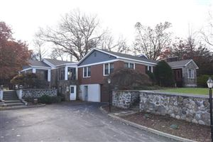 Photo of 10 Anderson Road, Dover, NY 12522 (MLS # 170035263)