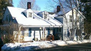 Photo of 32 High Street, North Canaan, CT 06018 (MLS # 170043263)
