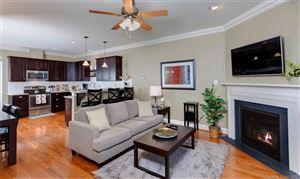 Photo of 160 Winderemere Avenue, Ellington, CT 06029 (MLS # 170058263)