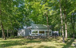 Photo of 2 Pepper Pond Road, Sherman, CT 06784 (MLS # 170088263)