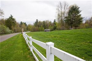 Photo of 58 Silver Brook Lane, Granby, CT 06060 (MLS # 170090263)
