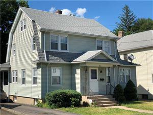Photo of 76 White Street, Hartford, CT 06114 (MLS # 170097263)