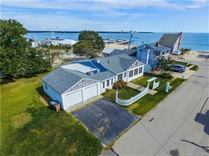 Photo of 3 North Drive, East Lyme, CT 06357 (MLS # 170109263)