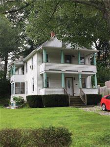 Photo of 22 Woodside Lane, Plymouth, CT 06786 (MLS # 170114263)