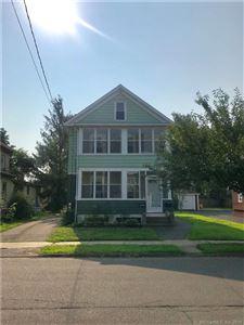 Photo of 14 East Street #2, Wallingford, CT 06492 (MLS # 170116263)