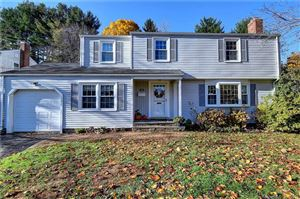 Photo of 35 Terrace Road, Wethersfield, CT 06109 (MLS # 170142263)